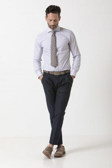 Pantaloni per uomo ENTRE AMIS