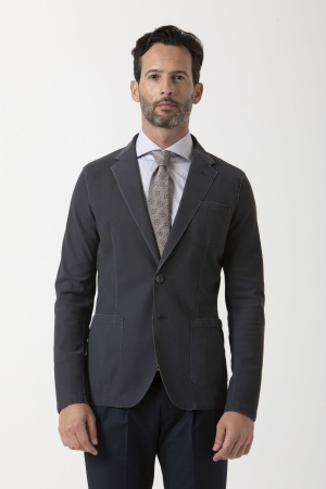 Jacket for man HERNO S/S 19