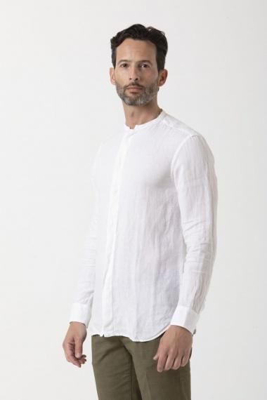 Camicia per uomo PAOLO PECORA P/E 19