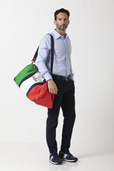 Travel bag MC2 SAINT BARTH S/S 19