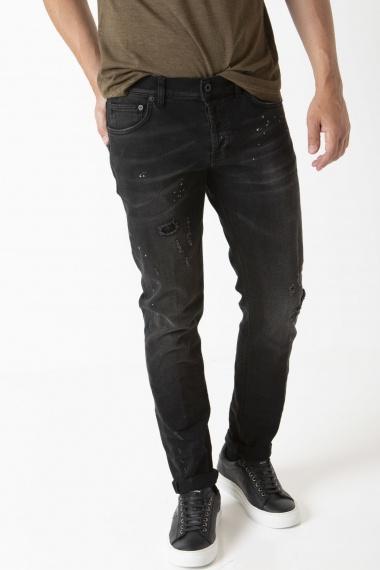 Jeans per uomo DONDUP A/I 19-20