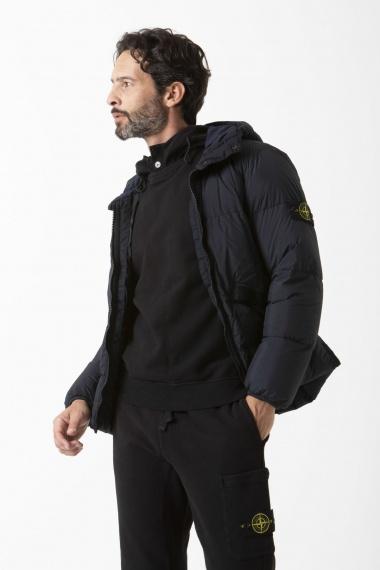 Jacket for man STONE ISLAND F/W 19-20