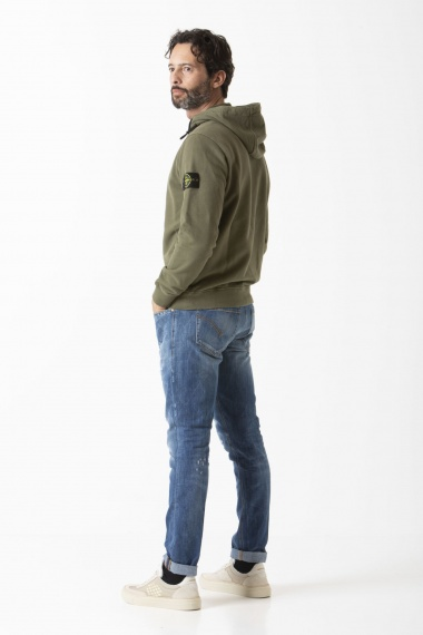 Jeans for man DONDUP F/W 19-20