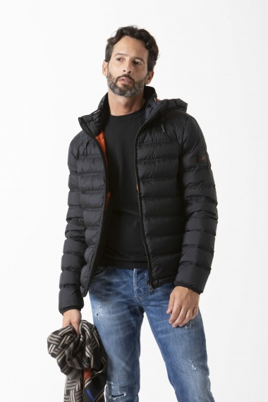 Jacket for man PEUTEREY F/W 19-20