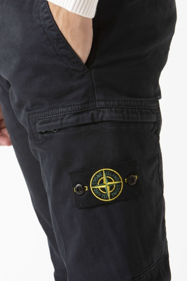 Trousers for man STONE ISLAND F/W 19-20