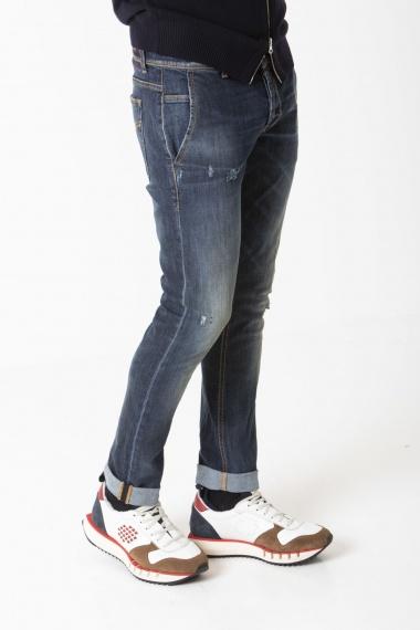 Herren Jeans DONDUP H/W 19-20