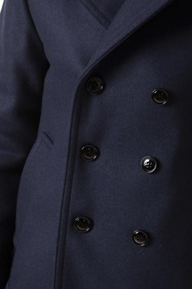 81679cc0f4 FAY Abbigliamento Uomo Vendita Online Store Fay - Rione Fontana