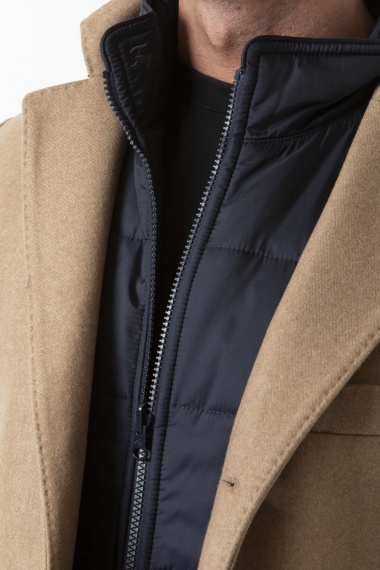Trench for man FAY F/W 19-20