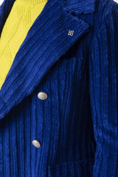 Coat for man TAGLIATORE F/W 19-20