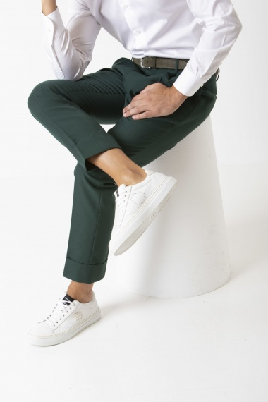 Trousers for man PT01 F/W 19-20