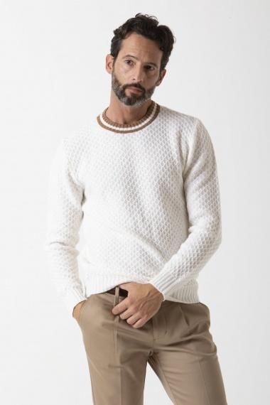 Pullover per uomo ELEVENTY A/I 19-20