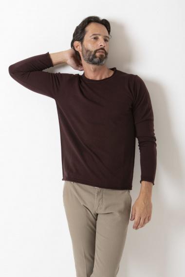 Pullover for man ELEVENTY F/W 19-20