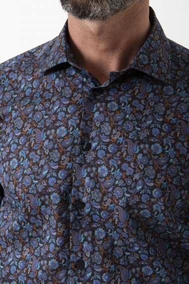 Shirt for man ETRO F/W 19-20