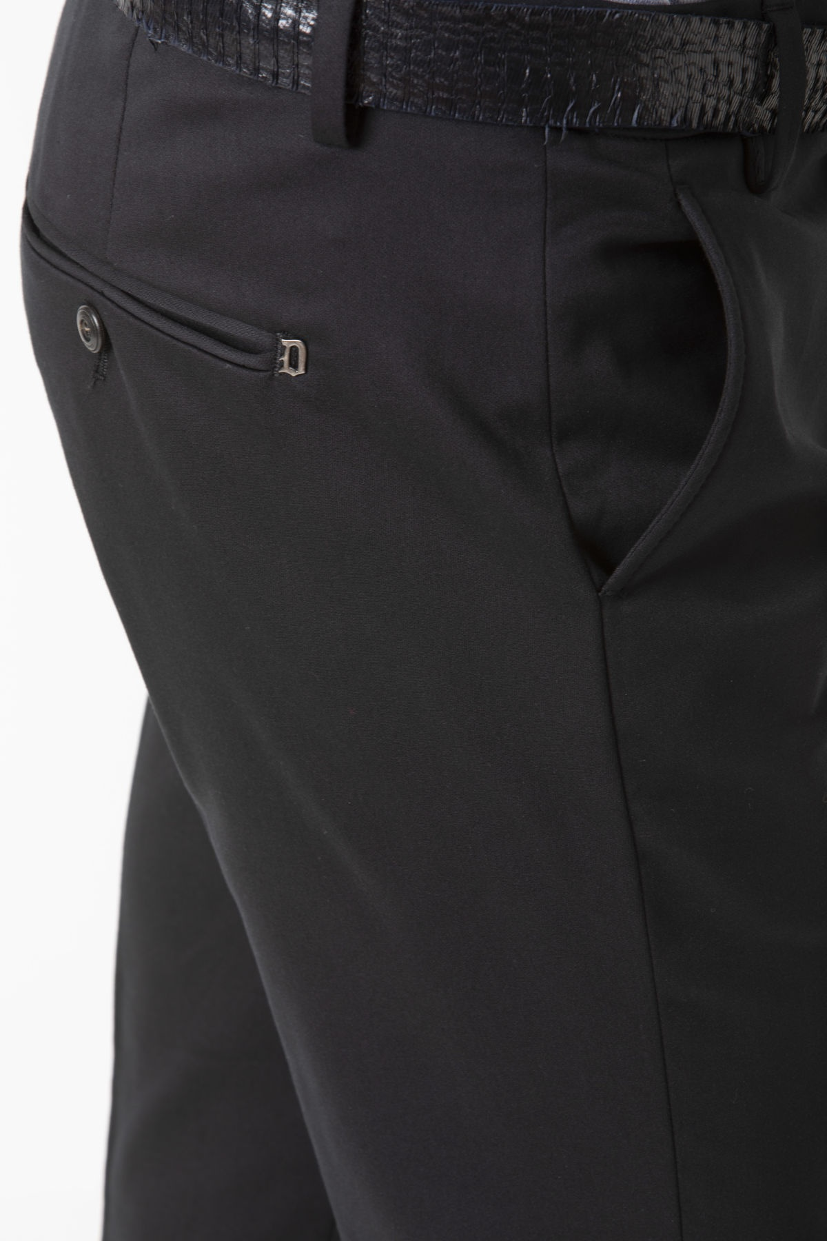 Trousers for man DONDUP F/W 19-20