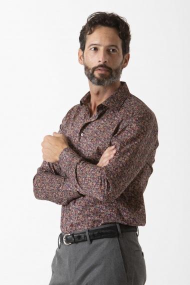Shirt for man ETRO F/W 19-20