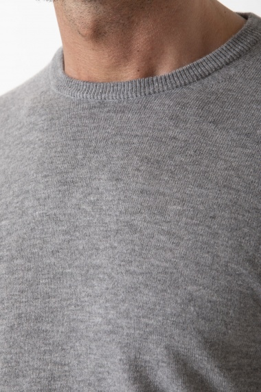 Pullover for man RIONE FONTANA F/W 19-20