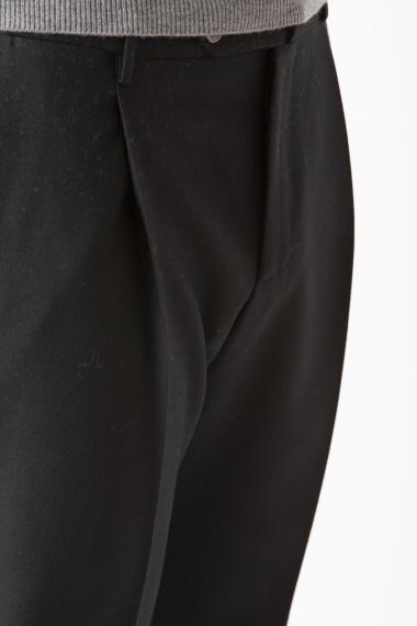 Pantaloni per uomo PT01 A/I 19-20