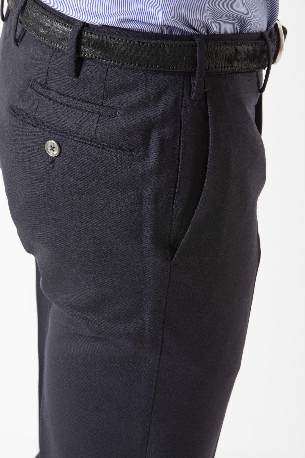 Pantaloni per uomo PT01 A/I