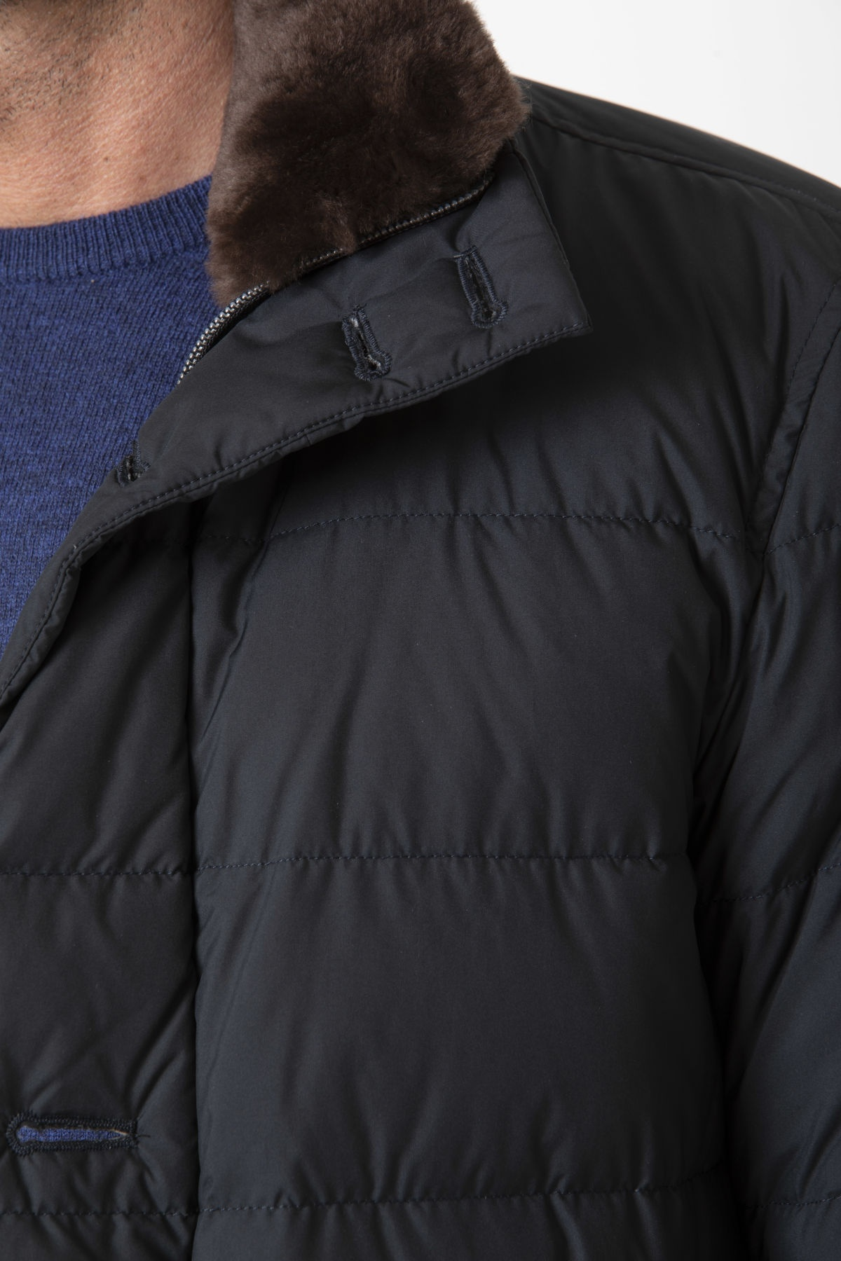 Jacket for man HERNO F/W