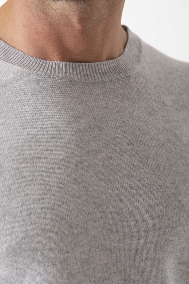 Pullover for man STONE ISLAND F/W 19-20