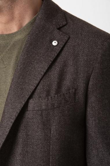 Jacket for man L.B.M. 1911 F/W 19-20