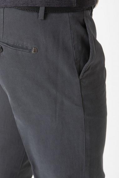Pantaloni per uomo DONDUP A/I 19-20
