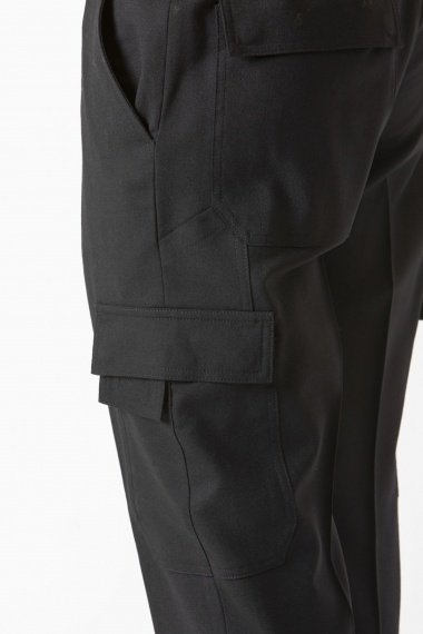 Trousers for man PAOLO PECORA F/W 19-20