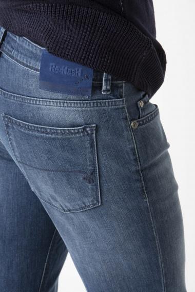 Herren Jeans RE-HASH H/W 19-20
