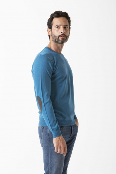 Pullover for man PAOLO PECORA F/W 19-20