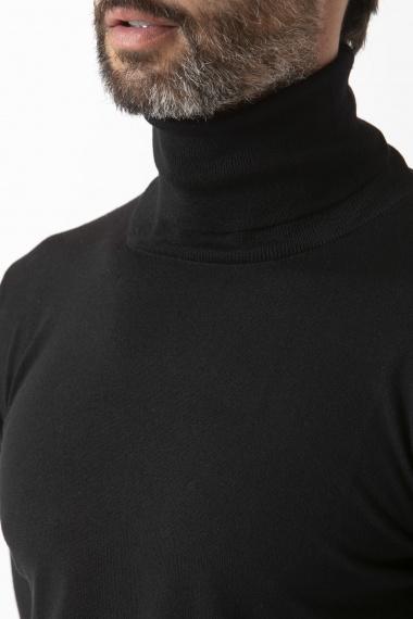 Rollneck pullover for man ZANONE F/W 19-20