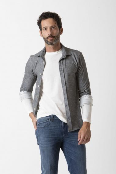 Shirt for man CIRCOLO 1901 F/W 19-20