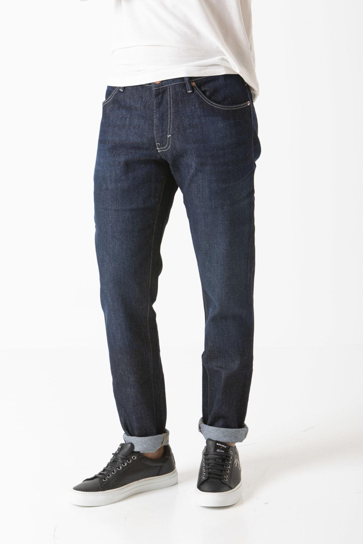 Herren Jeans PT05 H/W 19-20