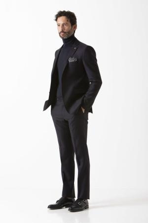 Suit for man TAGLIATORE F/W 19-20
