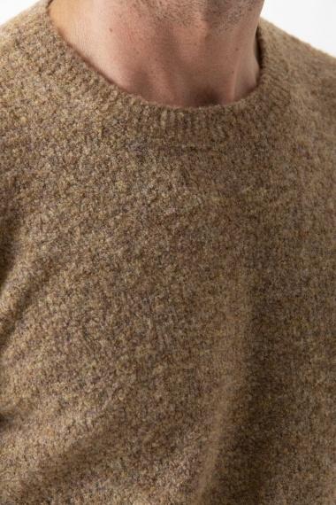 Pullover per uomo DONDUP A/I 19-20