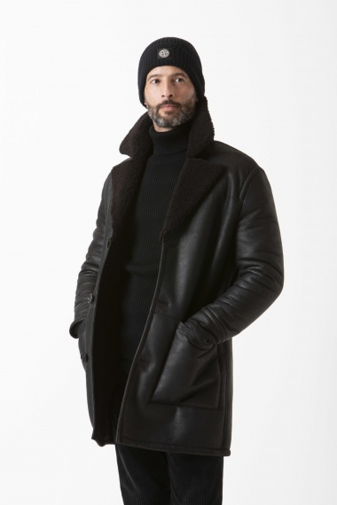 Jacket for man DONDUP F/W 19-20