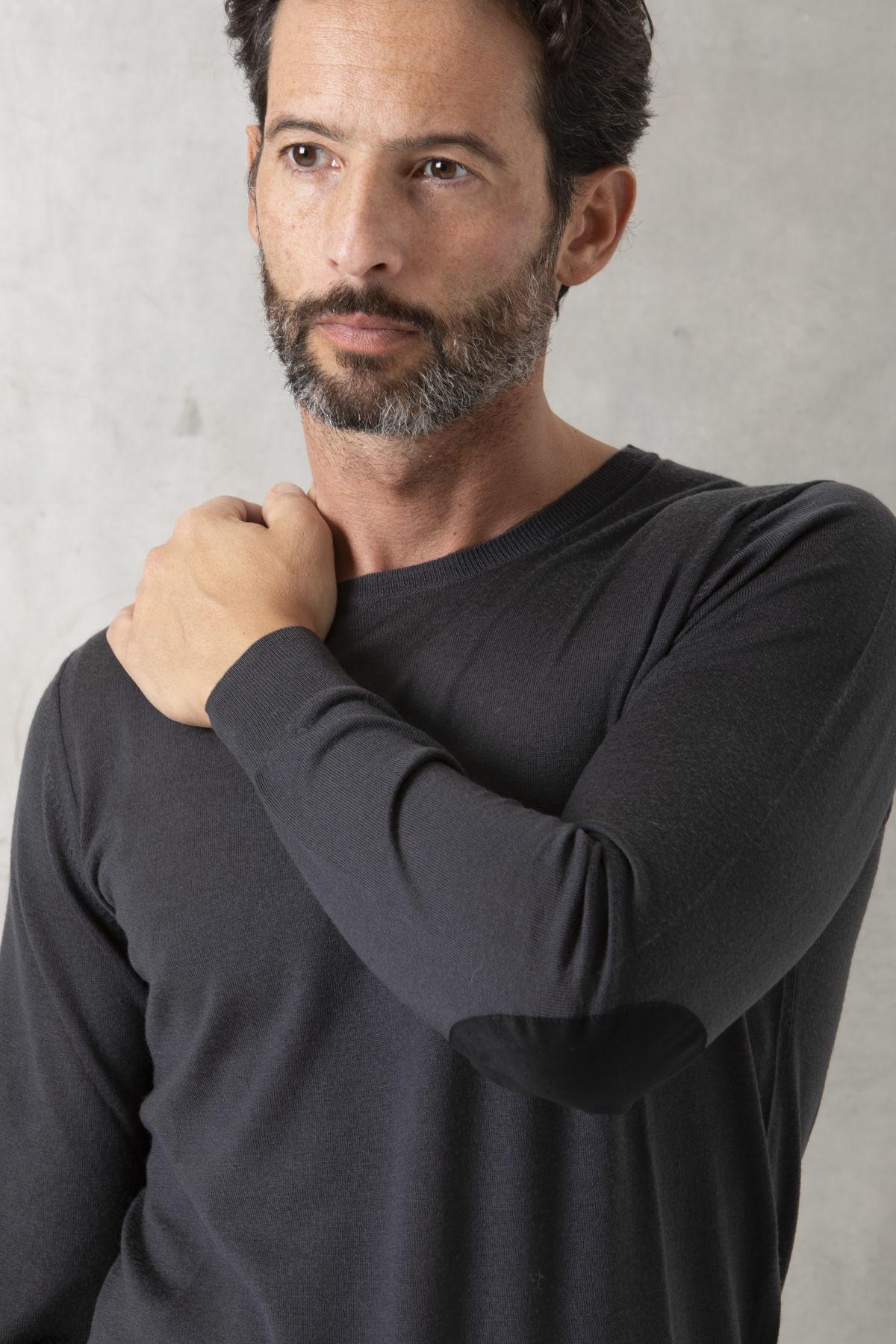 Pullover per uomo PAOLO PECORA A/I