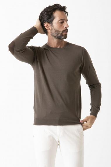 Herren Pullover PAOLO PECORA H/W 19-20