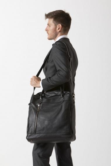 Bag TAGLIATORE F/W 19-20