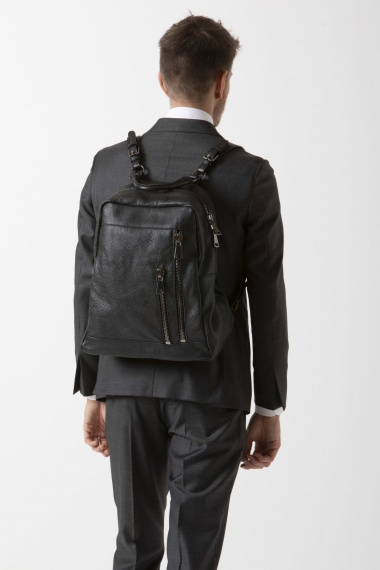 Backpack TAGLIATORE F/W 19-20