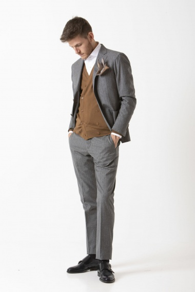 Suit for man ELEVENTY F/W 19-20