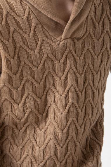 Pullover per uomo CIRCOLO 1901 A/I 19-20