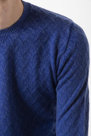 Pullover for man CIRCOLO 1901 F/W 19-20