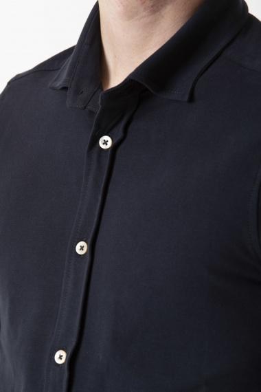 Camicia per uomo CIRCOLO 1901 A/I 19-20