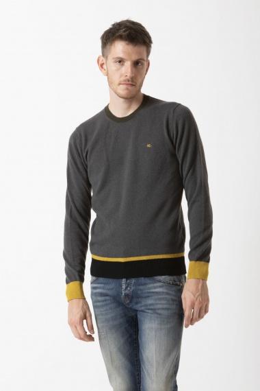 Herren Pullover ETRO H/W 19-20
