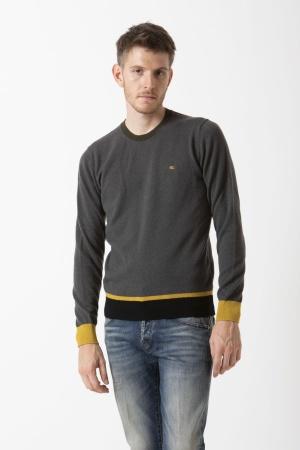 Pullover per uomo ETRO A/I 19-20