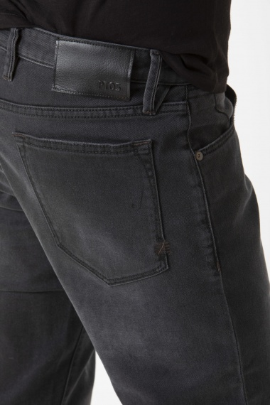 Jeans for man PT05 F/W 19-20