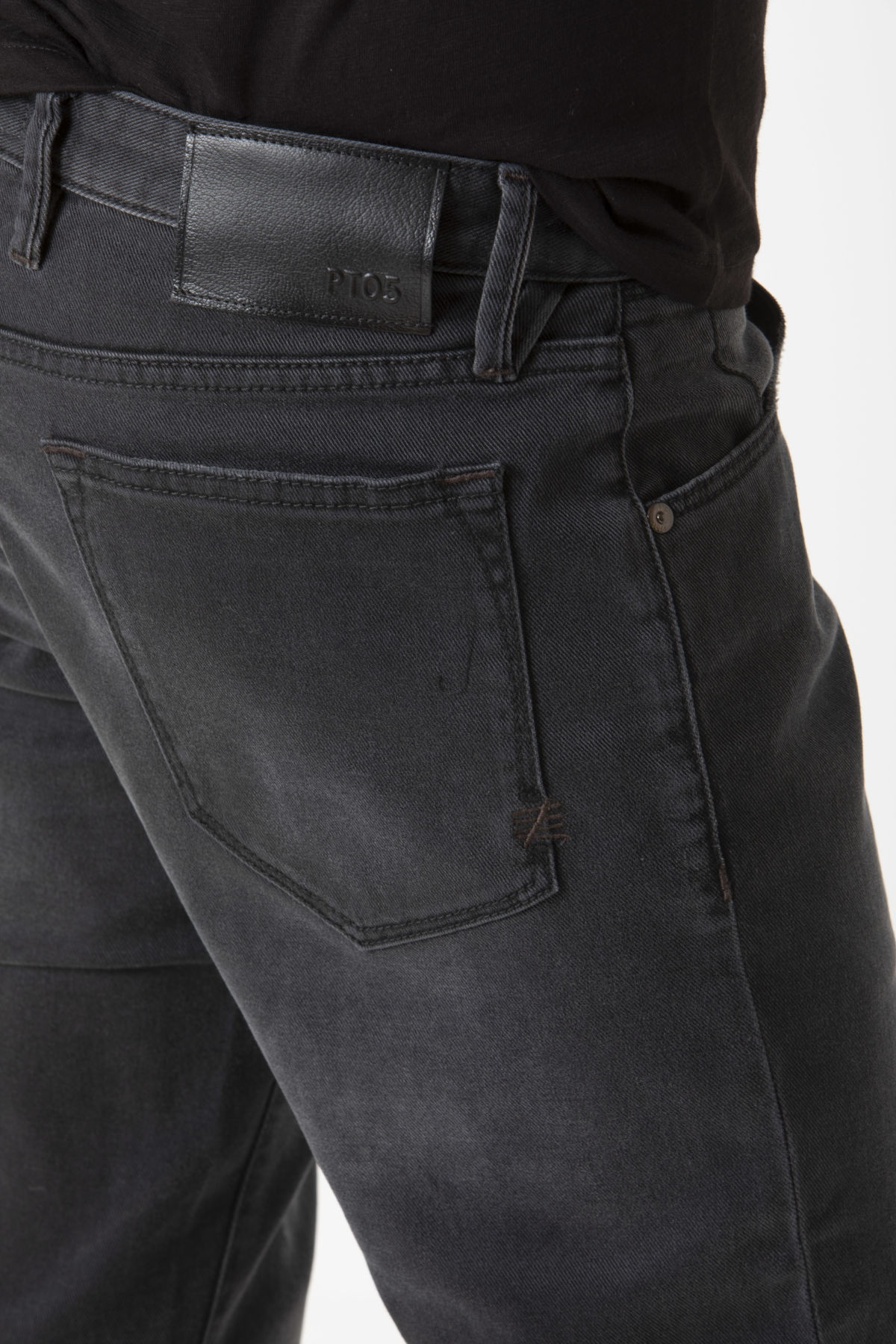 Jeans per uomo PT05 A/I 19-20