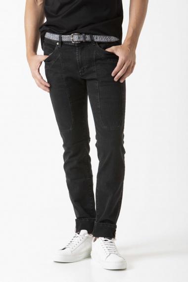 Jeans per uomo JECKERSON A/I 19-20