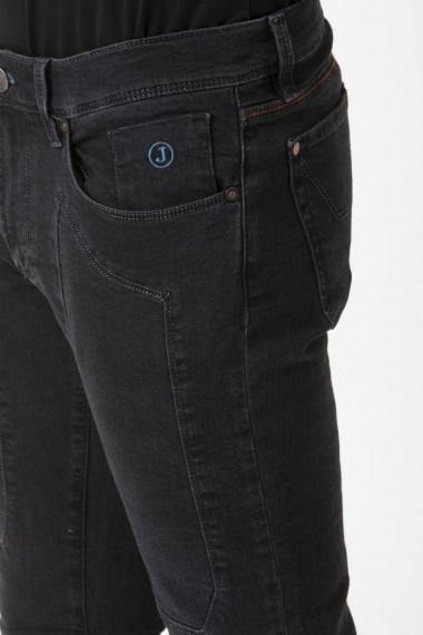 Jeans for man JECKERSON F/W 19-20