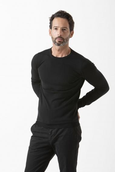 Pullover per uomo GOES BOTANICAL A/I 19-20